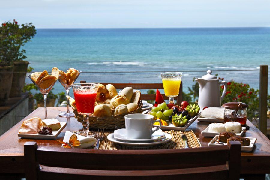 ξενοδοχεία με πρωινό ekdromi.gr