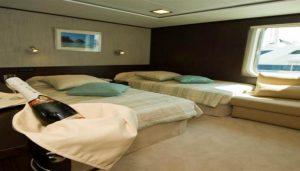 Ξενοδοχεία με ημιδιατροφή: Blue Sun Travel - 8ήμερη κρουαζιέρα