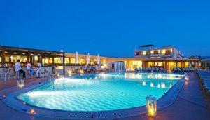 Luxury Hotels από το ekdromi.gr