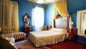 Το Ilion Traditional Hotel στο Ναύπλιο
