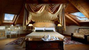 Το Grande Bretagne Hotel στο Ναύπλιο