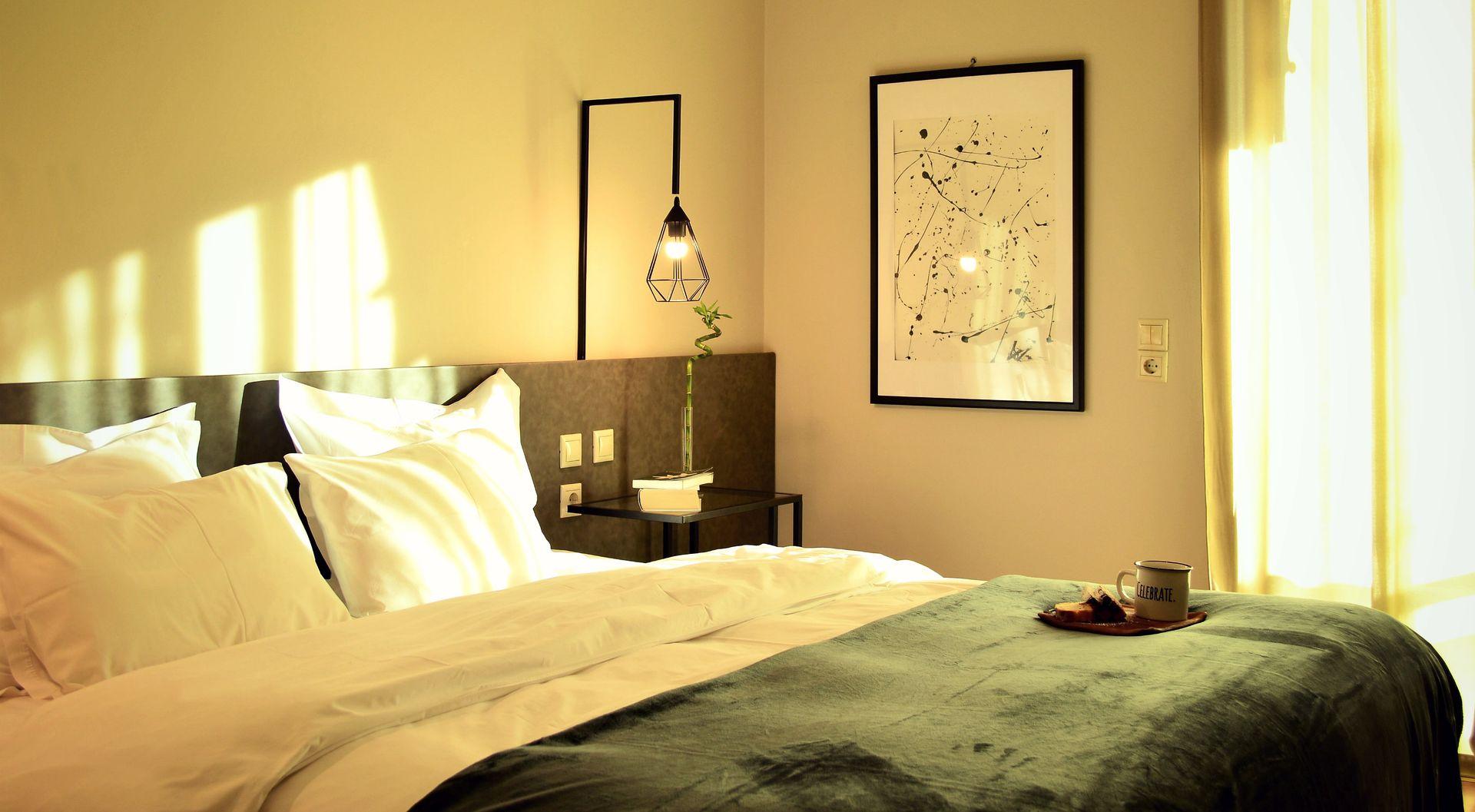 Alexakis Hotel & Spa - Λουτρά Υπάτης, Φθιώτιδα ✦ 2 Ημέρες (1 Διανυκτέρευση) ✦ 2 άτομα ✦ Χωρίς Πρωινό ✦ έως 10/03/2021 ✦ Κοντά στις ιαματικές πηγές της Υπάτης!