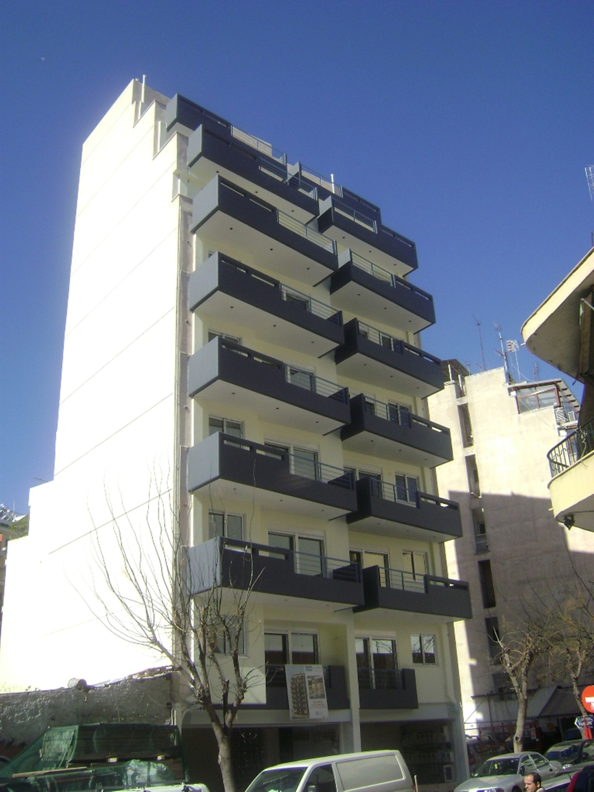Elvita Apartments 2 Athens - Αθήνα ? 2 Ημέρες (1 Διανυκτέρευση) ? 2 άτομα ? Χωρίς Πρωινό ? έως 30/04/2020 ? Free WiFi