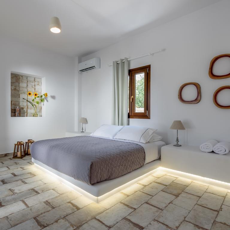 Elia Residences - Σαντορίνη εικόνα
