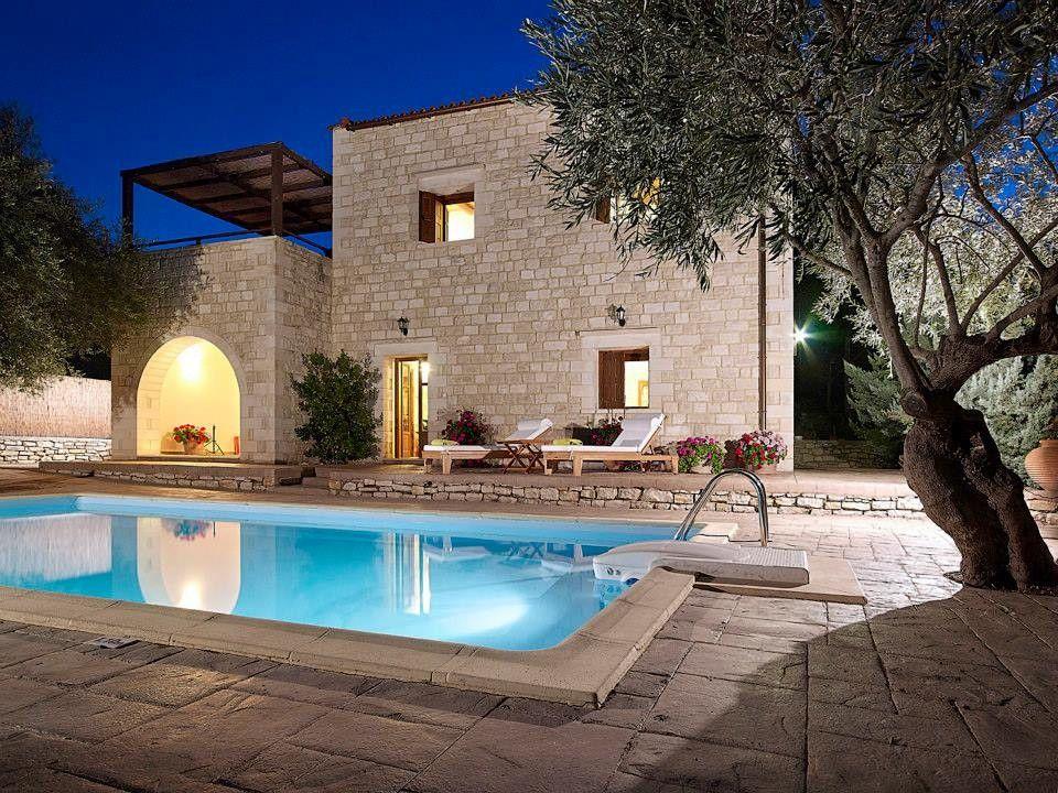 5* Vederi Estate - Ρέθυμνο, Κρήτη ✦ 4 Ημέρες (3 Διανυκτερεύσεις) ✦ 2 άτομα + 1 παιδί έως 11 ετών ✦ Χωρίς Πρωινό ✦ 01/09/2020 έως 30/09/2020 ✦ Free WiFi