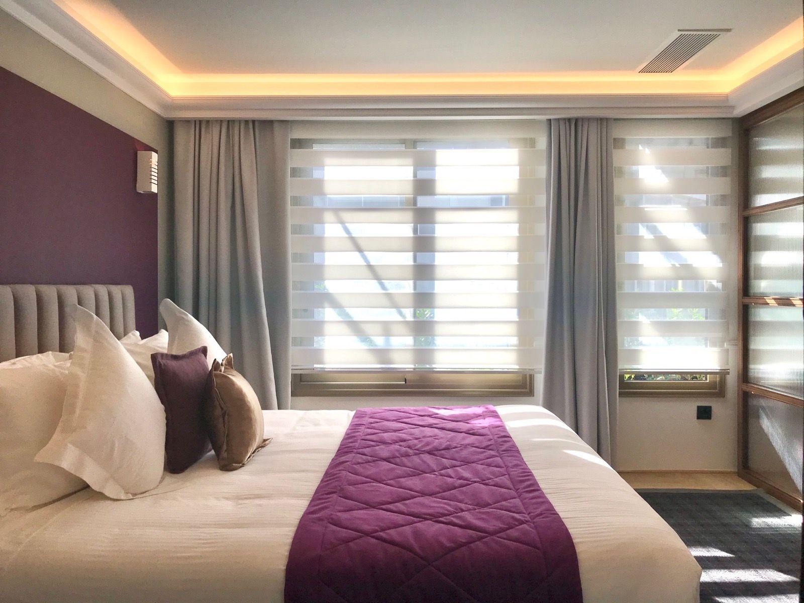 5* The Excelsior Hotel Thessaloniki - Θεσσαλονίκη ? 2 Ημέρες (1 Διανυκτέρευση) ? 2 άτομα ? Πρωινό ? έως 31/05/2020 ? <strong>Μέλος του TOR HOTEL GROUP!</strong>