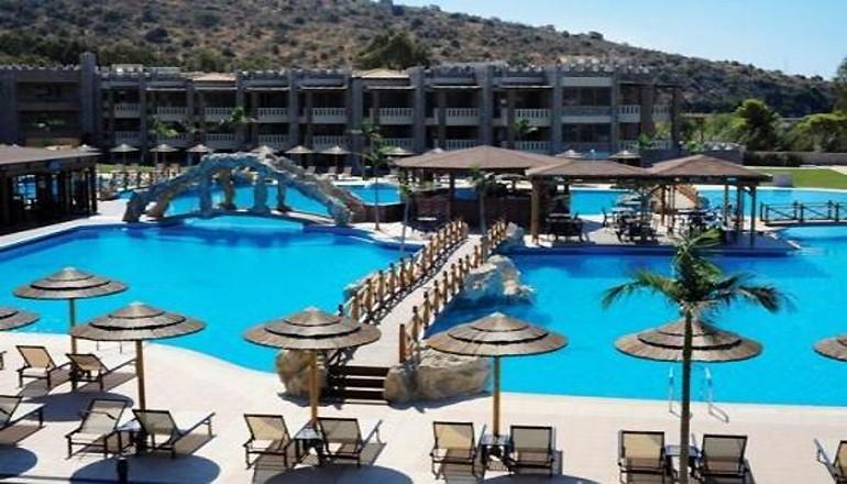 http://go.linkwi.se/z/177-0/CD1180/?lnkurl=http%3A%2F%2Fwww.ekdromi.gr%2Ffrontend%2Fdeals%2Fview%2F2237%2F5-Kandia-s-Castle-Hotel-Resort-and-Thalasso-Kantia-Argolidas