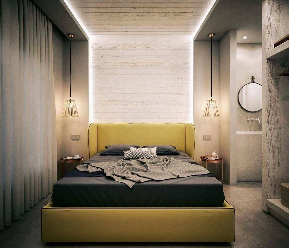5* Altera Pars Suites Santorini - Σαντορίνη εικόνα