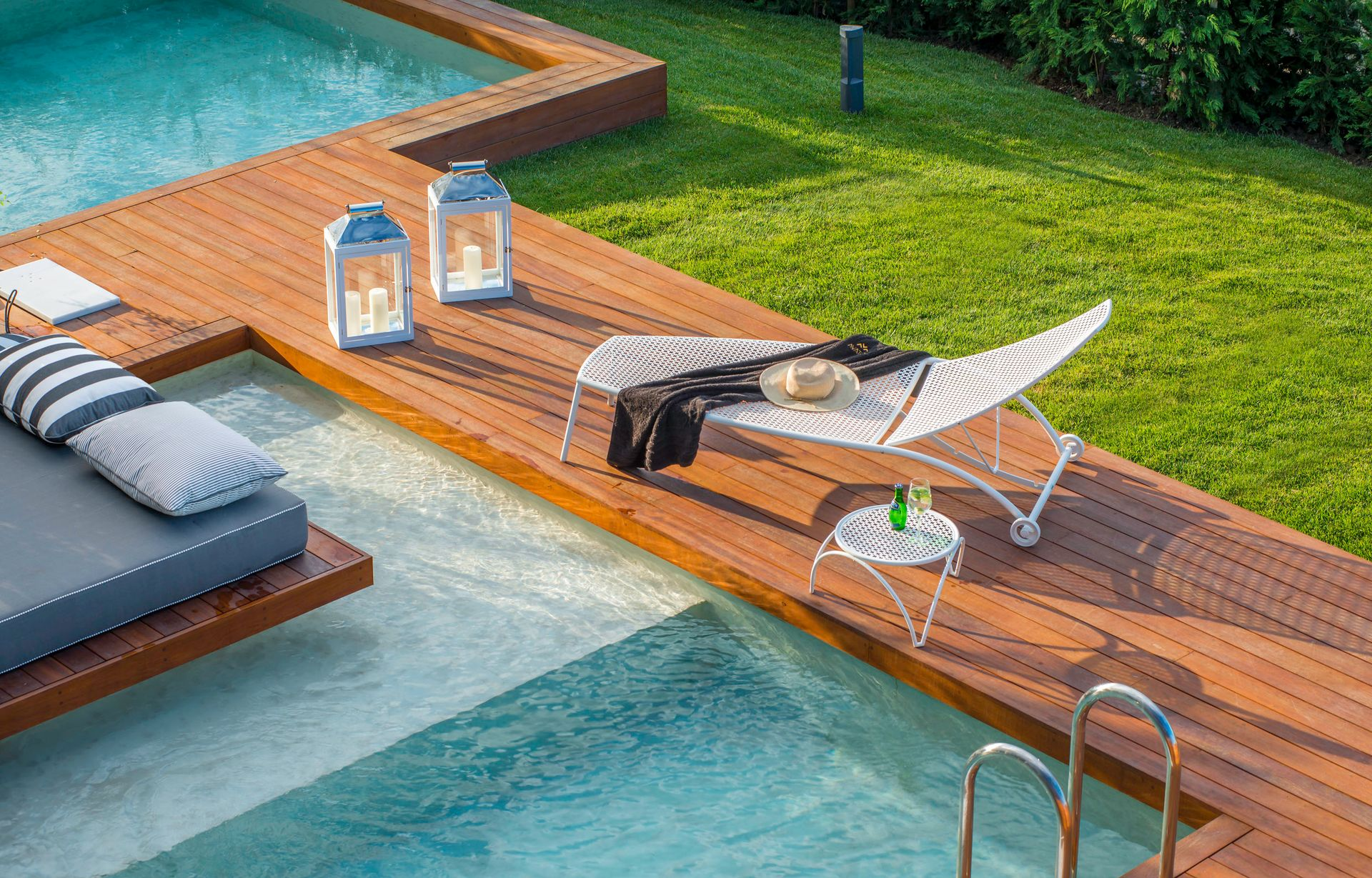 Avaton Luxury Villas Resort Relais & Chateaux – Ουρανουπολη, Χαλκιδικη ✦ 2 Ημερες (1 Διανυκτερευση) ✦ 2 Άτομα ΚΑΙ ενα Παιδι εως 3 ετων ✦ Ημιδιατροφη ✦ 01/09/2018 εως 30/09/2018 ✦ Μπροστα στην Παραλια!