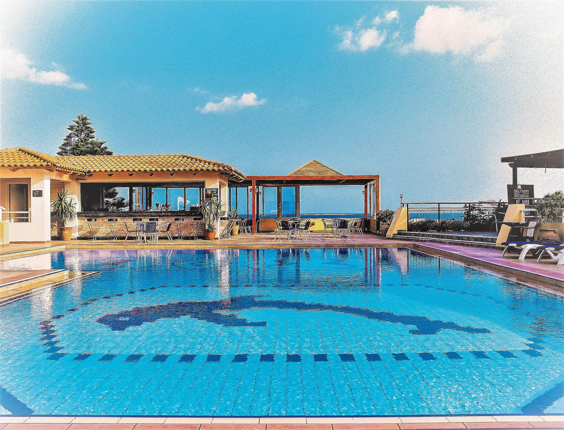 4* Castello Village Resort - Λασίθι, Κρήτη ✦ 2 Ημέρες (1 Διανυκτέρευση) ✦ 2 άτομα ✦ Πρωινό ✦ 01/09/2021 έως 30/09/2021 ✦ Κοντά στην παραλία!