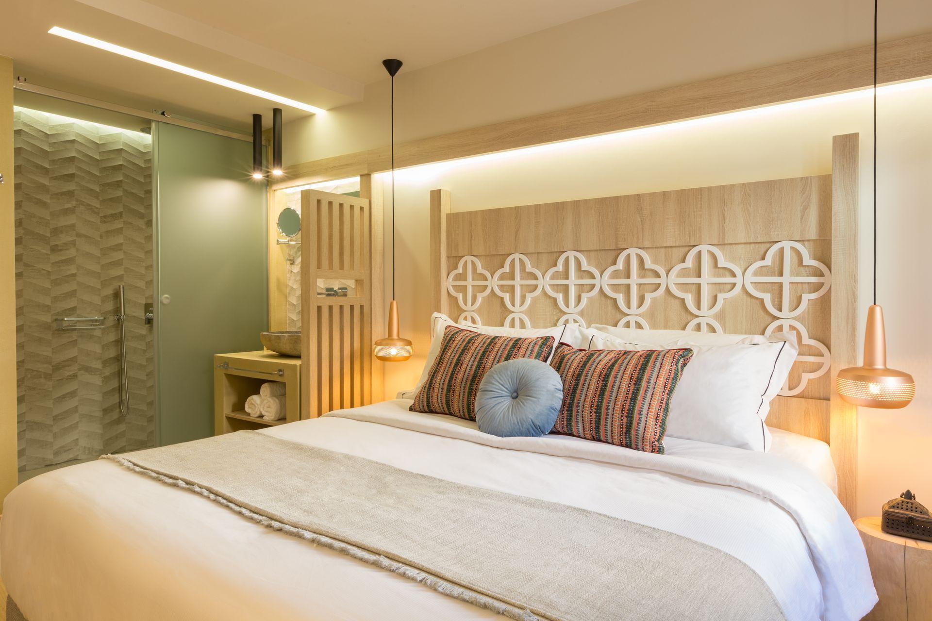 Cressa Suites - Ρέθυμνο, Κρήτη ✦ 2 Ημέρες (1 Διανυκτέρευση) ✦ 2 άτομα ✦ Πρωινό ✦ 01/09/2021 έως 30/09/2021 ✦ Κοντά σε παραλία!