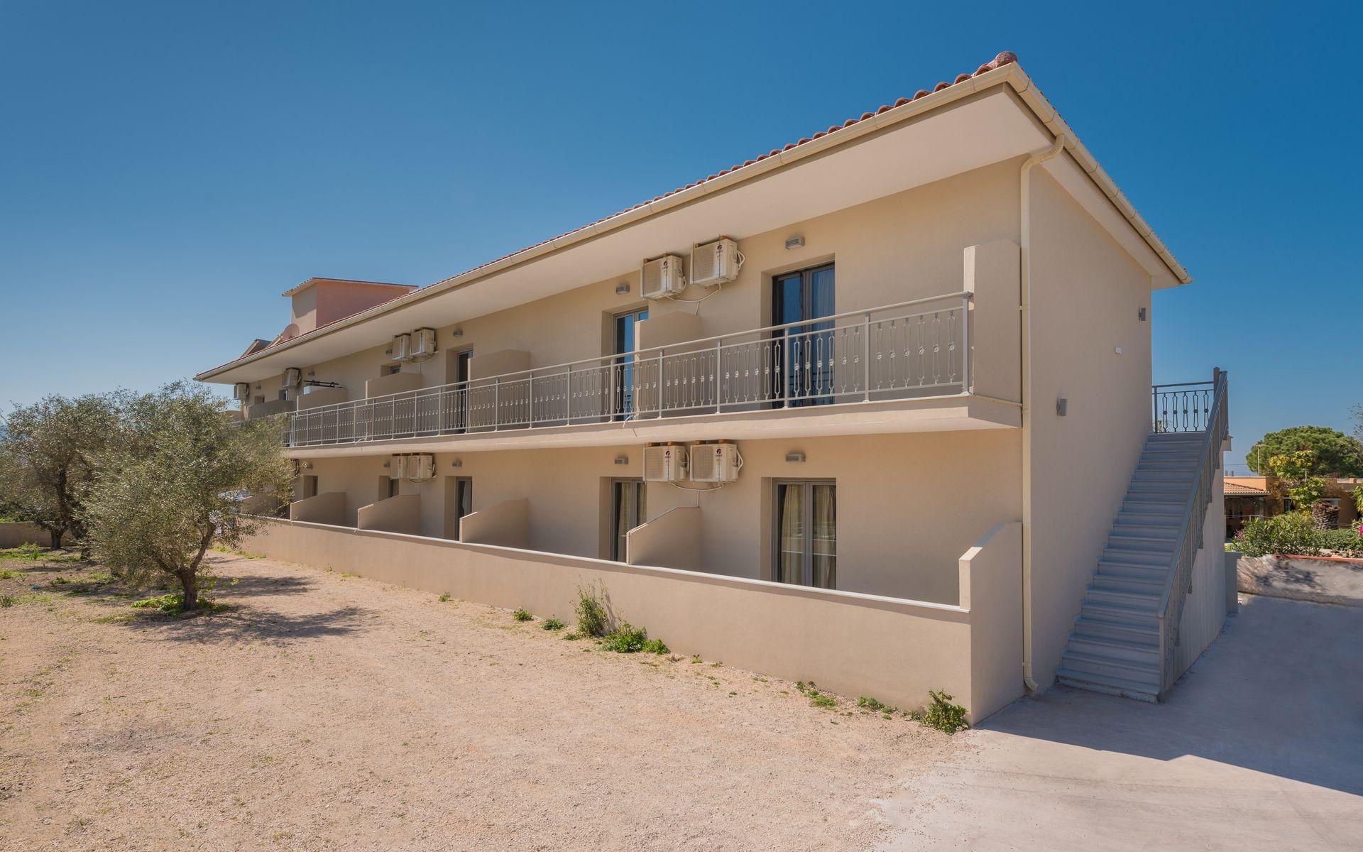 Casa 77 Zante by Karras Hotels – Ζάκυνθος