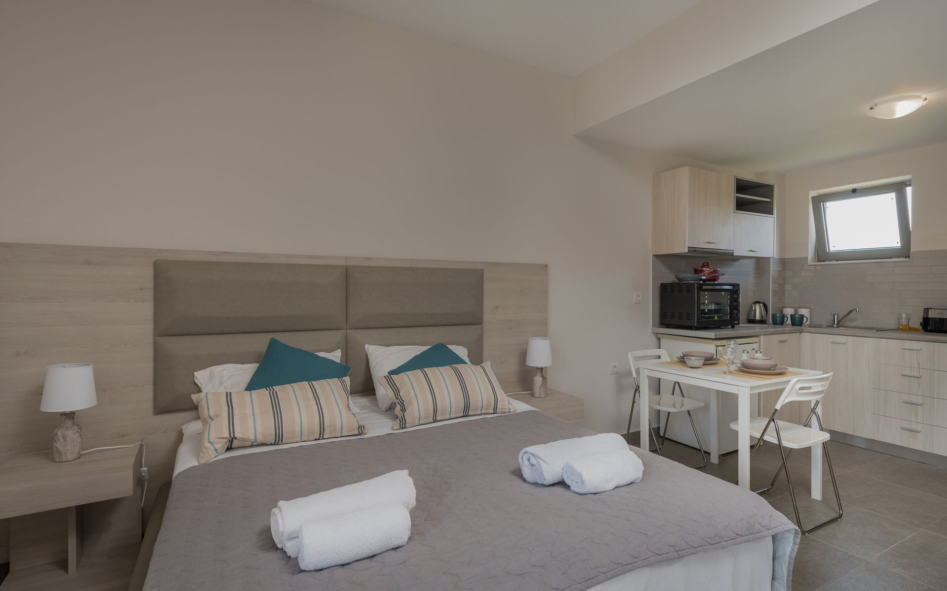 Casa 77 Zante by Karras Hotels - Ζάκυνθος ✦ 2 Ημέρες (1 Διανυκτέρευση) ✦ 2 άτομα ✦ Χωρίς Πρωινό ✦ 01/06/2021 έως 30/06/2021 ✦ Υπέροχη Τοποθεσία!