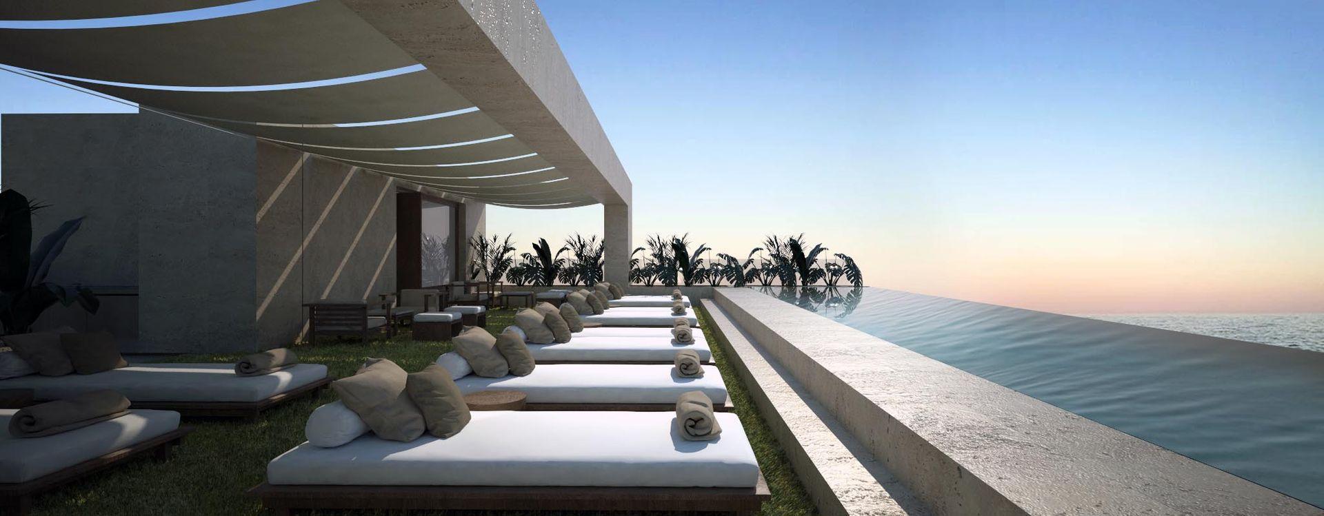 4* SanSal Boutique Hotel - Χανια, Κρητη ✦ -25% ✦ 4 Ημερες (3 Διανυκτερευσεις) ✦ 2 ατομα ✦ Πρωινο ✦ 01/09/2020 εως 30/09/2020 ✦ Free WiFi!