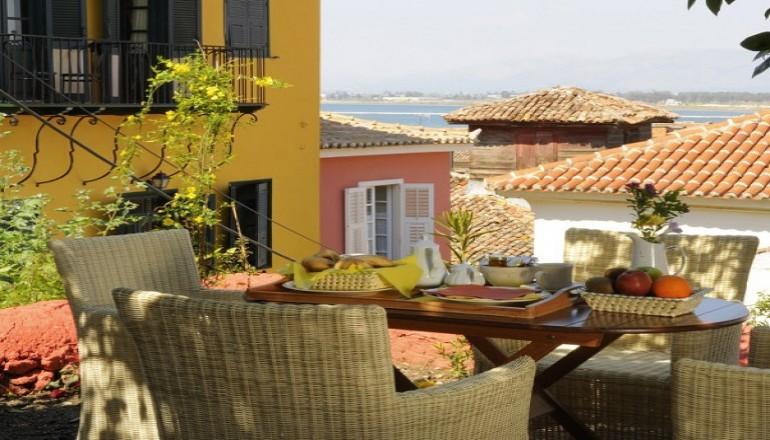 http://go.linkwi.se/z/177-0/CD1180/?lnkurl=http%3A%2F%2Fwww.ekdromi.gr%2Ffrontend%2Fdeals%2Fview%2F2261%2FThe-House-Project-Hotels-Nauplio