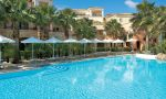 4* Grecotel Club Marine Palace & Suites - Ρέθυμνο Κρήτης