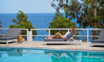 4* Akra Morea Hotel & Residences by Mr & Mrs White Hotels - Μονεμβασιά
