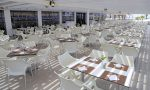 5* LABRANDA Sandy Beach Resort - Κέρκυρα