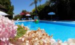 4* Lefkas Blue Hotel- Νικιάνα Λευκάδας