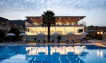 4* SunConnect Kolymbia Star - Ρόδος