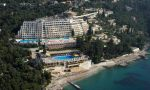 4* Sunshine Corfu Hotel & Spa - Κέρκυρα