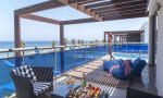 5* All Senses Nautica Blue Exclusive Resort & Spa - Ρόδος, Φάνες