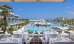 5* Avra Imperial Hotel - Κολυμπάρι Χανίων