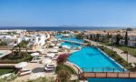 5* Mitsis Blue Domes Resort & Spa - Κως, Καρδάμαινα