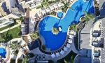 5* The Lesante Luxury Hotel & Spa