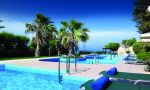 4* LABRANDA Blue Bay Resort - Ρόδος