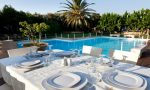 4* Olympic Village Hotel Resort & SPA - Αρχαία Ολυμπία
