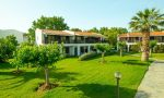4* Golden Coast Hotel & Bungalows - Νέα Μάκρη