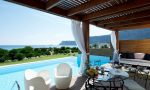 5* Aquagrand Exclusive Deluxe Resort - Λίνδος, Ρόδος