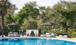 4* Mr & Mrs White Corfu - Κέρκυρα