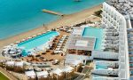 5* Nikki Beach Resort & Spa Porto Heli - Πόρτο Χέλι