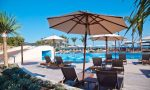5* Miraggio Thermal Spa Resort - Χαλκιδική