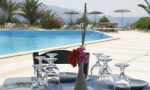 Andros Holiday Hotel - Άνδρος