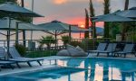 4* Prima Vista Boutique Hotel - Σύβοτα