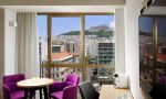 4* Athens Tiare Hotel - Αθήνα