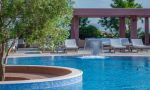 4* Varos Village Traditional Hotel - Λήμνος