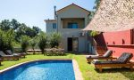 Physis Villas Chania
