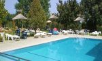 Rodos Blue Resort- Ρόδος