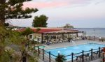 Sacallis Inn Beach Hotel