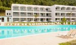 SunConnect Evita Resort - Ρόδος