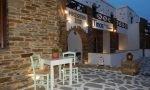Tinos Suites & Apartments - Τήνος