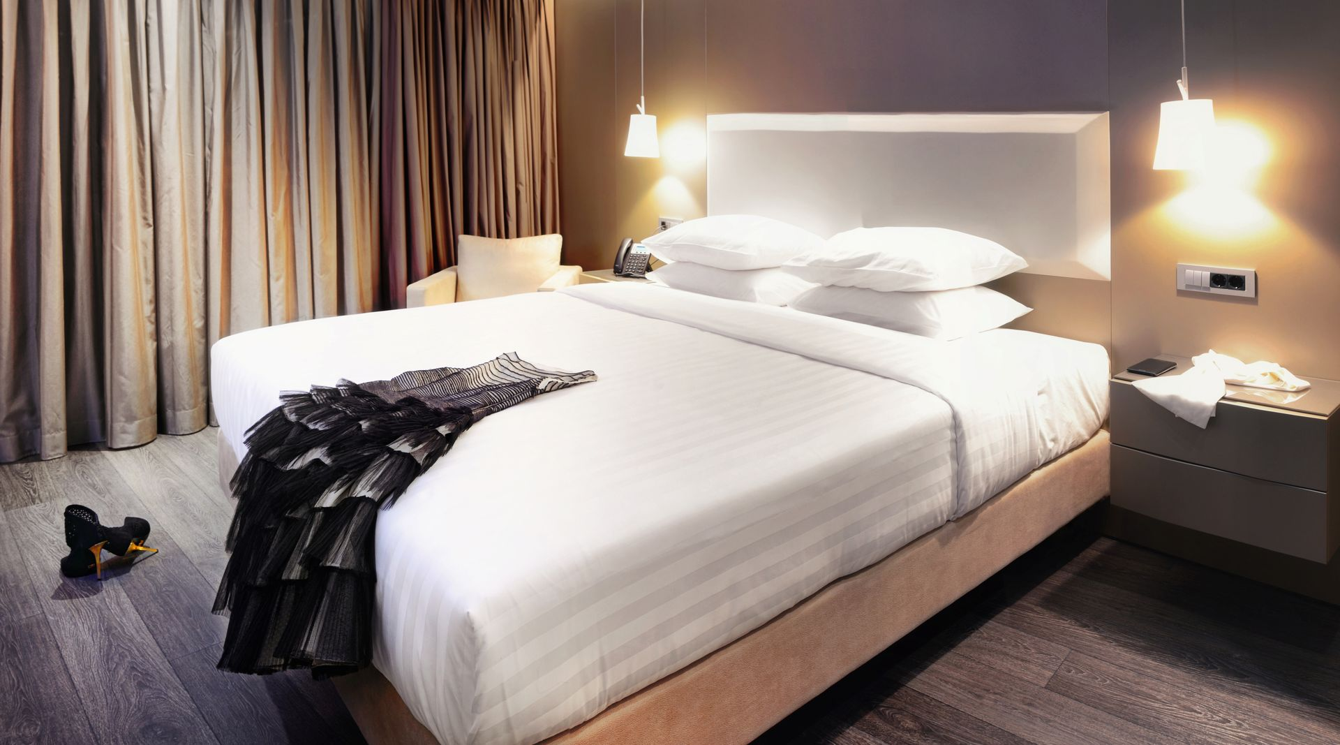 4* SAZ City Life Hotel Ioannina - Ιωάννινα ✦ 2 Ημέρες (1 Διανυκτέρευση) ✦ 2 Άτομα ΚΑΙ ένα Παιδί έως 2 ετών ✦ Πρωινό ✦ Καθαρά Δευτέρα (08/03/2019 έως 11/03/2019) ΚΑΙ 25η Μαρτίου (22/03/2019 έως 25/03/2019) ✦ Free WiFi!