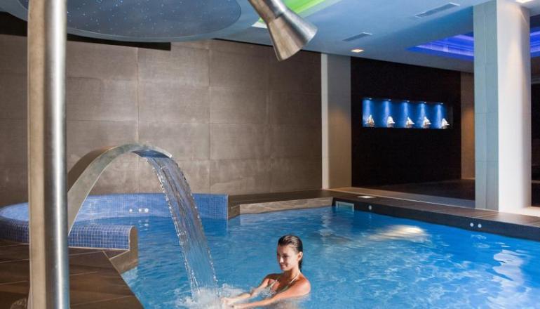 Πασχα στο 5 αστερων Castello Boutique Resort μελος των Small Luxury Hotels of the World, στον Άγιο Νικολαο Κρητης! Απολαυστε 4 ημερες / 3 διανυκτερευσεις KAI για τα 2 Άτομα με Ημιδιατροφη (Πρωινο και Bραδινο σε Μπουφε) σε Superior δικλινο δωματιο, μονο με 397€ απο 795€ ( Έκπτωση 50%)! Mε την αγορα 2 κουπονιων διδεται μια επιπλεον διανυκτερευση Δωρεαν με Ημιδιατροφη! Υπαρχει δυνατοτητα επιπλεον διανυκτερευσης!