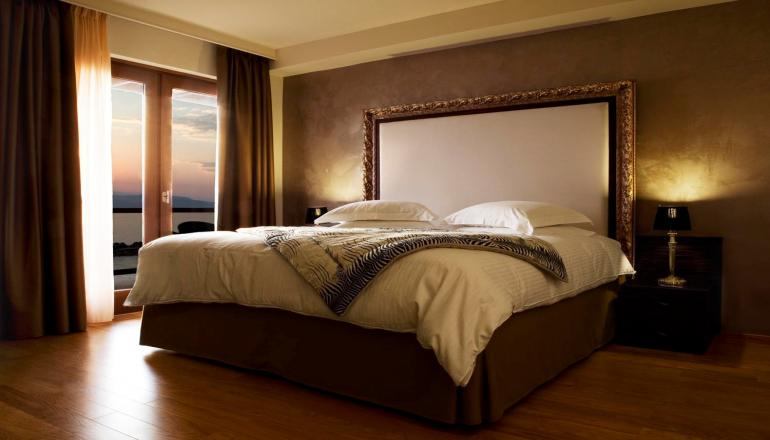 5* Valis Resort Hotel - Βολος ✦ -50% ✦ 4 Ημερες (3 Διανυκτερευσεις) ✦ 2 ατομα + 1 παιδι εως 12 ετων ✦ Ημιδιατροφη ✦ Χριστουγεννα (23/12/2019 εως 27/12/2019) ✦ Kids Club: Καθημερινη 12ωρη δημιουργικη απασχοληση παιδιων!