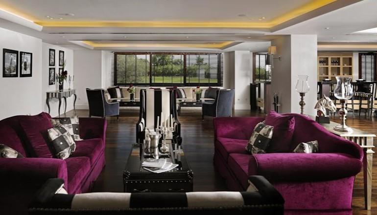 Καθαρα Δευτερα στο 4 αστερων Porto Rio Hotel & Casino στο Ριο! Απολαυστε 3 ημερες / 2 διανυκτερευσεις ΚΑΙ για τα 2 Άτομα ΚΑΙ ενα Παιδι εως 2 ετων, με Ημιδιατροφη (Πρωινο και Βραδινο σε Μπουφε) σε δικλινο δωματιο, μονο με 240€ απο 480€ ( Έκπτωση 50%)! Προσφερεται Κρασι σε ολα τα γευματα και Ανημερα της Καθαρας Δευτερας Σαρακοστιανος Μπουφες! Υπαρχει δυνατοτητα επιπλεον διανυκτερευσης!