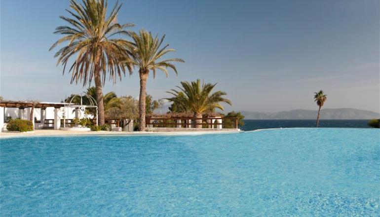 5* Barcelo Hydra Beach - Ερμιόνη εικόνα